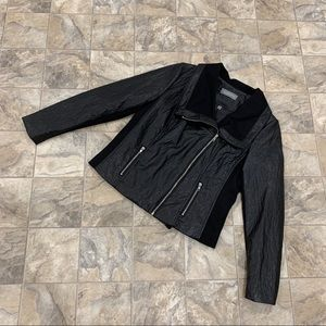 BAGATELLE Moto Jacket